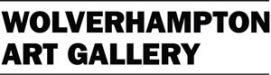 Wolverhampton Art Gallery Logo