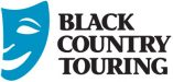 blackcountrytouring