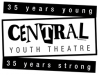 centralyouththeatre
