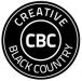 creativeblackcountry