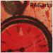 ragarts